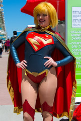 SDCC Comic Con 2014 Cosplay, Supergirl (sharky-san) Tags: costumes portrait comics costume comic sandiego cosplay comicbook supergirl superheroes comiccon con sdcc 2014 sandiegocomiccon superheroine cosplaygirl comicconcosplay cutecosplay hotcosplay comicconcostumes cosplaygirls superherocosplay sdcccosplay comiccon2014 sdcc2014 2014costumes sandiegocomiccon2014 2014cosplay 2014sandiegocomiccon comiccon2014costumes comicconcosplay2014 comicconcostumes2014 sdcc2014cosplay sdcc2014costumes comiccon2014cosplay