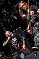 """sinister- Stonehenge Festival 20th anniversary-18 • <a style=""""font-size:0.8em;"""" href=""""http://www.flickr.com/photos/62101939@N08/14610527708/"""" target=""""_blank"""">View on Flickr</a>"""