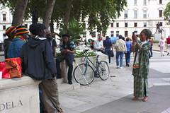 IMG_6721 (JetBlakInk) Tags: parliament rastafari downingstreet repatriation reparations inapp chattelslavery parcoe estherstanfordxosei reparitoryjustice