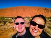 "Uluru Base Hike <a style=""margin-left:10px; font-size:0.8em;"" href=""http://www.flickr.com/photos/41134504@N00/14630201053/"" target=""_blank"">@flickr</a>"