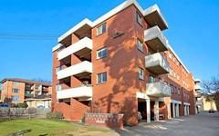 20/11 Crest Road, Queanbeyan NSW