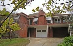 637 Lowan Ave, Albury NSW