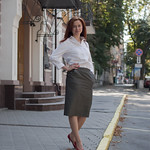 "Ukrainian girl in a business suit<a href=""http://www.flickr.com/photos/28211982@N07/14643657939/"" target=""_blank"">View on Flickr</a>"
