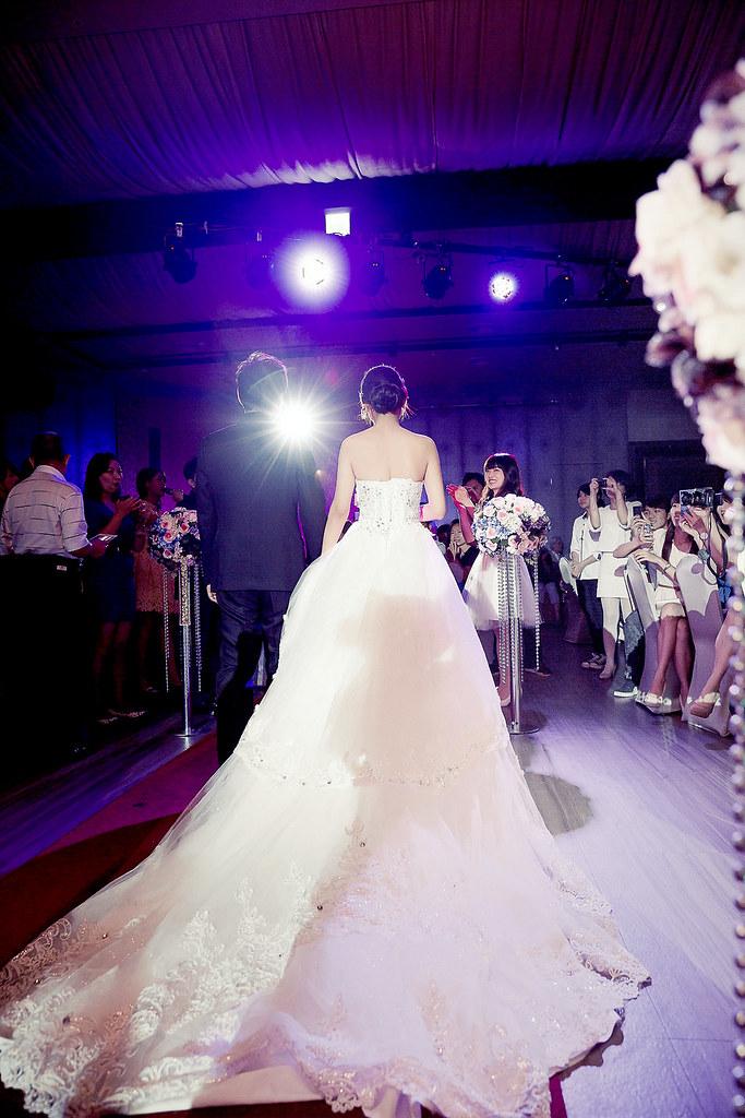 柏緯&書綾Wedding237