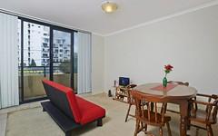 1/26 Hassall Street, Parramatta NSW