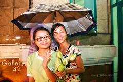 IMG_8572 (thathoc.nguyen) Tags: green youth lotus ceremony documentary event hanoi filmmaking bts tpd movieaward rapcongnhan bupsenvang