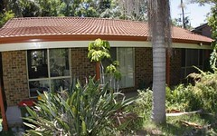 27 Amira Drive, Port Macquarie NSW