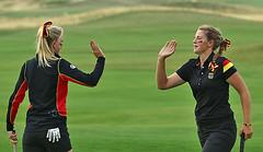 14_1568_Harm_EMM_774 (stebl´) Tags: golf dgv gtg jtg kleinesfinalederemm2014