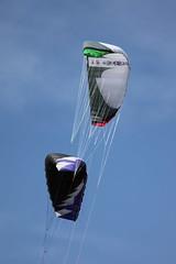 Royston Kite Festival 2014