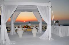 Santorini  07 (Kenny Humby) Tags: greek hellas grecia griechenland grce thira grcia thera griekenland yunanistan grekland kreikka   grkenland grgorszg  ecko