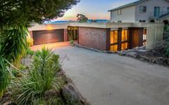6 Mountain View Drive Drive, Lavington NSW