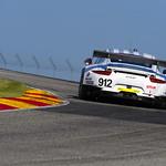 No_ 912 Porsche 911 RSR