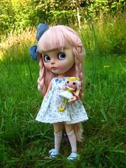 IMG_9313...My New Dress
