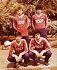 Խորհրդային Հայաստանի հավաքական–Արարատի վետերաներ (ArmSport.am) Tags: հայաստանի խորհրդային հավաքական–արարատի վետերաներ