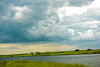 Cloudy day at Blackstrap Lake, Saskatchewan, Canada (nature_cyber) Tags: light sunset red summer sky sun lake canada love nature beautiful beauty sunrise landscape landscapes nikon pretty cloudy paisaje canadian paisagem saskatoon saskatchewan paysage epic cloudporn photooftheday 2014 2470mm blackstrap sunsetporn d810 skylovers sunsetpics natureperfection sunsethunter natureskingdom landscapelovers landscapelover sunsetmadness landscapestylesgf sunsetsniper allnatureshots sunsetunited fabscape naturehippys