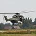 Belgian Air Component Agusta A109 NH-90 RN06 strobes