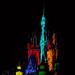 Disney Magic Kingdom Fireworks (7 of 67)