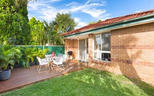 7/507 Kingsway, Miranda NSW 2228