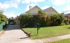 213 Federation Avenue, Corowa NSW