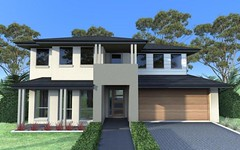Lot 154 Proposed Rd., (Arcadian Hills), Cobbitty NSW