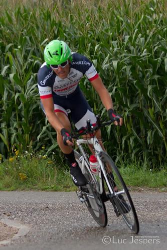 Nat TT Neerpelt 131