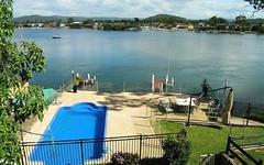 13 Tulani Cresent, Daleys Point NSW