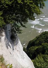 Rgen, Knigsstuhl (Graham Fellows) Tags: deutschland baltic rgen knigsstuhl kreidefelsen gremany