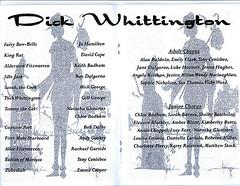 whittingtonprog002