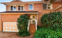 8/22 Blackwood Close, Beecroft NSW