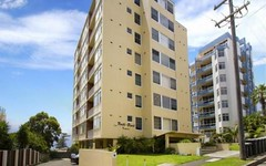 29/7-9 Corrimal St, Spring Hill NSW