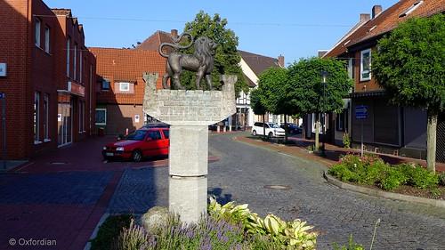 29378 Niedersachsen - Wittingen