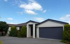 3/137 Woodward St, Windera NSW