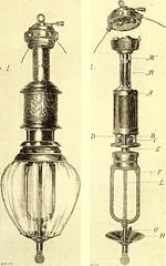 Anglų lietuvių žodynas. Žodis carbon arc lamp reiškia anglies lankinės lempos lietuviškai.