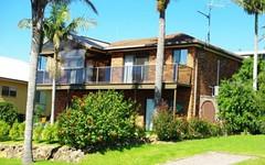 4 Hart Street, Bermagui NSW