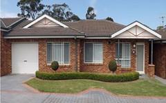 2/68 North Street, Ulladulla NSW