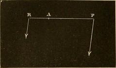 Anglų lietuvių žodynas. Žodis analogous reiškia a analogiškas lietuviškai.