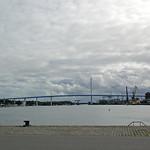 Stralsund - Hafenansichten (14) thumbnail
