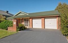 39 Hickory Street, Thurgoona NSW