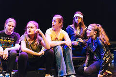 htruck_20140801_0134 (Hull Truck Theatre (photos)) Tags: summer studio children unitedkingdom teenager 2014 gbr eastyorkshire kingstonuponhull worlshop perforamance 01august hulltruck