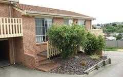 Unit4/3 - 5 Eden Street, Bega NSW
