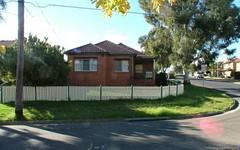 75 Eldridge Street, Condell Park NSW