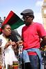 IMG_7031 (JetBlakInk) Tags: parliament rastafari downingstreet repatriation reparations inapp chattelslavery parcoe estherstanfordxosei reparitoryjustice