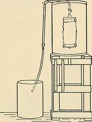 Anglų lietuvių žodynas. Žodis chlorinated lime reiškia chloruoti kalkių lietuviškai.
