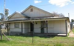 . Erchvale, West Wyalong NSW