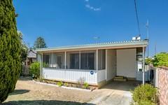 12 King Street, Umina Beach NSW