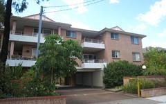 12/65 MACQUARIE Road, Auburn NSW