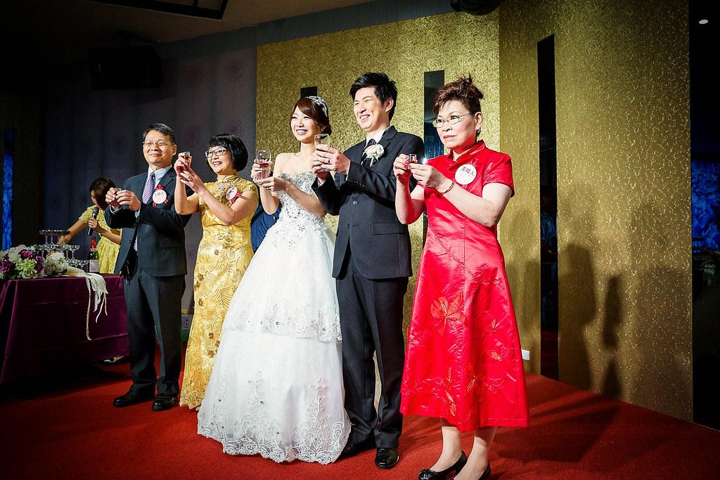 柏緯&書綾Wedding242