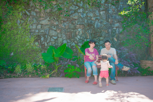 Redcap-Studio, 台北親子攝影, 兒童紀錄, 兒童攝影, 紅帽子工作室, 紅帽子親子攝影, 婚攝紅帽子, 陽明山親子攝影, 親子寫真, 親子寫真推薦, 親子攝影, 親子攝影推薦, 寶寶攝影,DSC_225