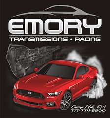 "Emory Transmissions - Camp Hill, PA • <a style=""font-size:0.8em;"" href=""http://www.flickr.com/photos/39998102@N07/14856244451/"" target=""_blank"">View on Flickr</a>"