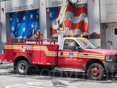 E010s FDNY Building Units Truck, Firehouse Engine 10 & Ladder 10, World Trade Center, New York City (jag9889) Tags: nyc newyorkcity usa ny newyork building car truck unitedstates manhattan unitedstatesofamerica worldtradecenter vehicle wtc firestation firehouse fdny ladder10 groundzero firedepartment lowermanhattan 2014 bravest firstresponder newyorkcityfiredepartment engine10 tenhouse e010 firedepartmentofthecityofnewyork jag9889 20140825